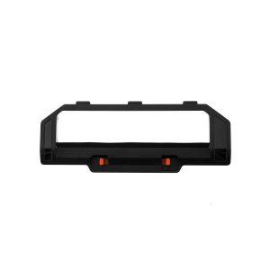 Крышка для щетки Xiaomi Mi Robot Vacuum-Mop P Brush Cover SKV4121TY