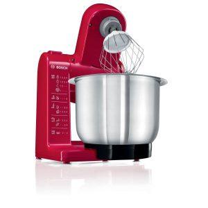 Кухонная машина BOSCH MUM44R1