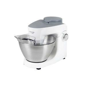 Кухонная машина KENWOOD KHH326WH