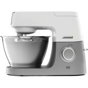 Кухонная машина Kenwood KVC5100T