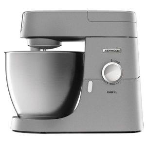 Кухонная машина KENWOOD KVL4100S