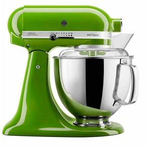 Кухонная машина KitchenAid 5KSM175PSEMA