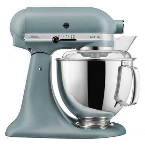 Кухонная машина KitchenAid 5KSM175PSEMF