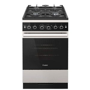 Кухонная плита GEFEST 5500-02 0069