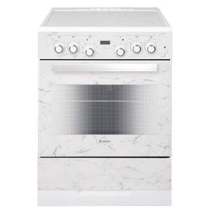 Кухонная плита GEFEST 6560-03 0052