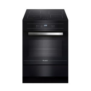 Кухонная плита GEFEST 6570-04 0057