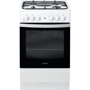 Кухонная плита Indesit IS5G4KHW/E