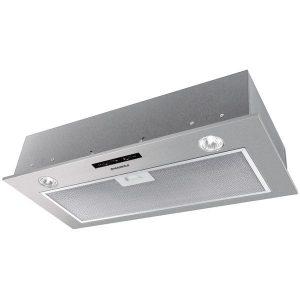 Кухонная вытяжка Maunfeld Crosby Light (C) 60 Gl (нержавеющая сталь)