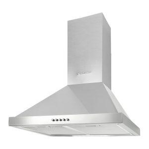 Кухонная вытяжка MAUNFELD Line T 60 (нержавеющая сталь)