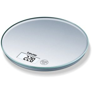 Кухонные весы Beurer KS 28