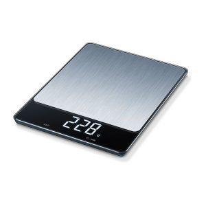 Кухонные весы Beurer KS 34 XL (черный)
