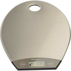 Кухонные весы First FA-6403-1