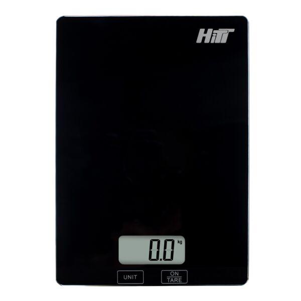 Кухонные весы HITT HT-6128