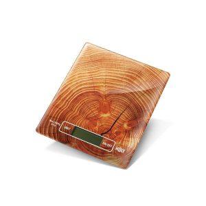 Кухонные весы Holt HT-KS-004 (дерево)