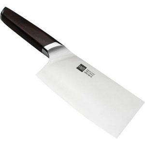 Кухонный нож Huo Hou HU0041