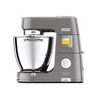 Кухонный процессор Kenwood Chef Patissier XL KWL90.004SI