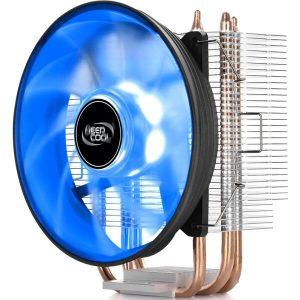Кулер DeepCool Gammaxx 300 B (DP-MCH3-GMX300-BL)