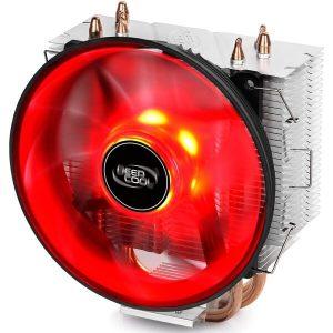 Кулер DeepCool Gammaxx 300 R (DP-MCH3-GMX300RD)