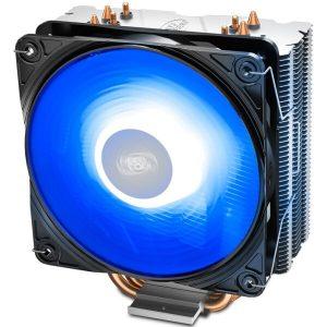 Кулер DeepCool Gammaxx 400 V2 Blue (DP-MCH4-GMX400V2-BL)