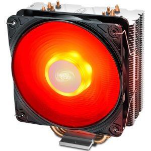 Кулер DeepCool Gammaxx 400 V2 Red (DP-MCH4-GMX400V2-RD)