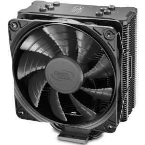 Кулер DeepCool Gammaxx GTE v2 Black (DP-MCH4-GMX-GTE-V2BK)