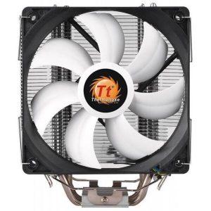 Кулер для процессора Thermaltake Contac Silent 12 CL-P039-AL12BL-A