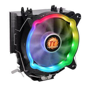 Кулер для процессора Thermaltake UX200 ARGB CL-P065-AL12SW-A