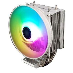 Кулер для процессора Xilence Performance C M403.PRO.W.ARGB XC229