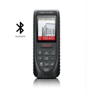 Лазерный дальномер ADA Instruments Cosmo 120 Video (А00502)