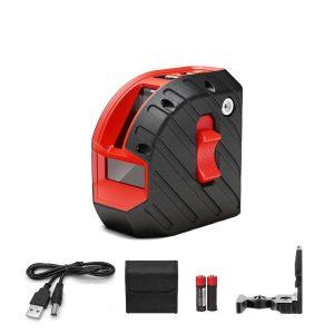 Лазерный нивелир ADA INSTRUMENTS Armo 2D Professional Edition (A00574)