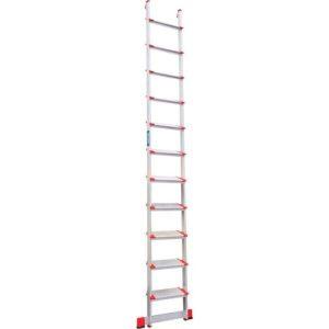 Лестница Новая высота NV517 (5170111)