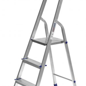 Лестница-стремянка Dogrular Ярус 122204