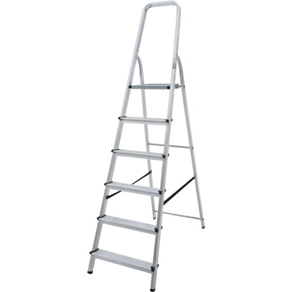 Лестница-стремянка Новая высота NV111 (1110106)