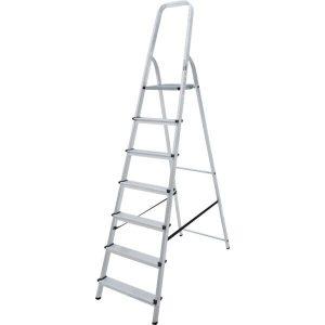 Лестница-стремянка Новая высота NV111 (1110107)