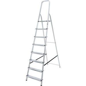 Лестница-стремянка Новая высота NV111 (1110108)