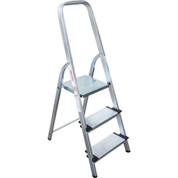 Лестница-стремянка Новая высота NV1117 (1117103)