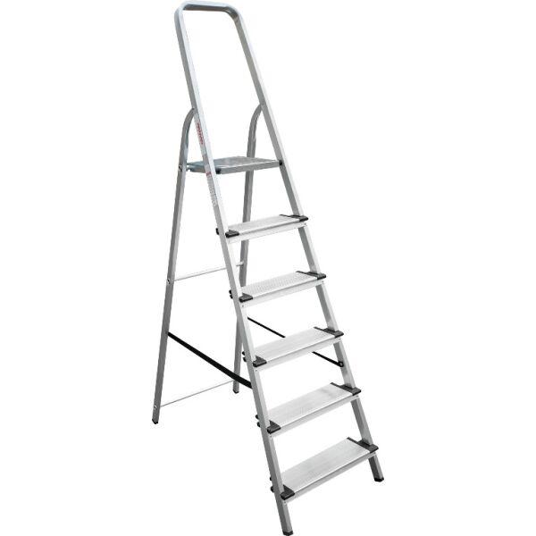 Лестница-стремянка Новая высота NV1117 (1117106)