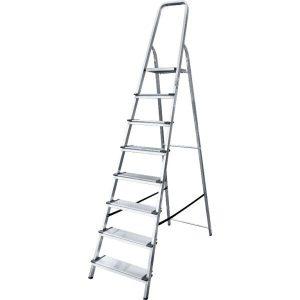 Лестница-стремянка Новая высота NV1117 (1117108)