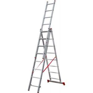 Лестница-стремянка Новая высота NV223 (2230308)