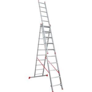 Лестница-стремянка Новая высота NV223 (2230310)
