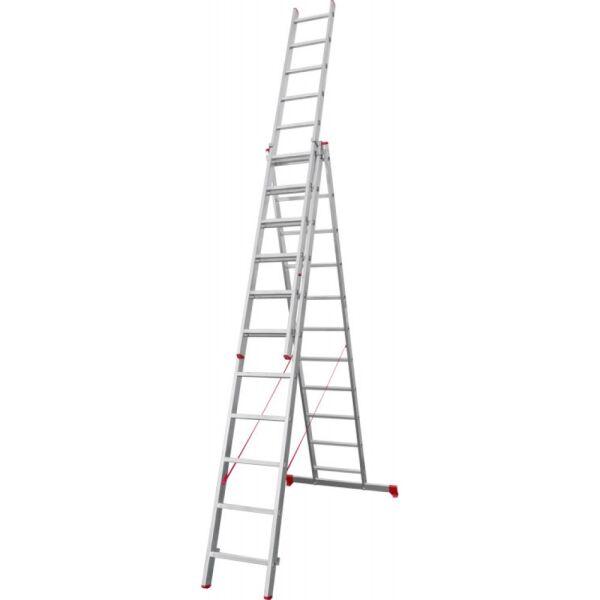 Лестница-стремянка Новая высота NV223 (2230311)