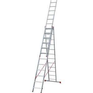 Лестница-стремянка Новая высота NV223 (2230312)