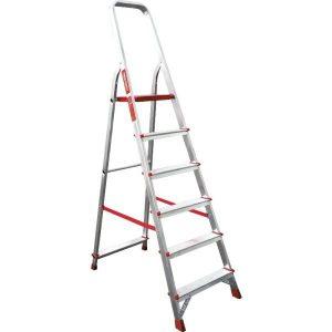 Лестница-стремянка Новая высота NV300 3110106