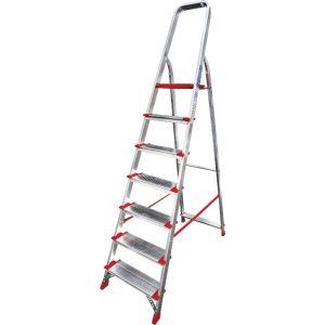 Лестница-стремянка Новая высота NV500 5110107