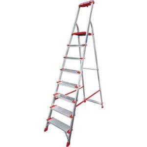 Лестница-стремянка Новая высота NV500 5150108