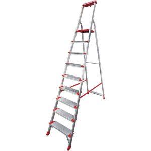 Лестница-стремянка Новая высота NV500 5150109