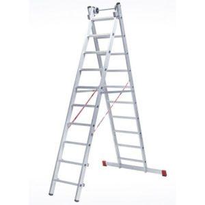 Лестница-стремянка Новая высота NV522 5220212