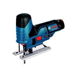 Лобзик Bosch GST 12V-70 Professional (0615990M40)