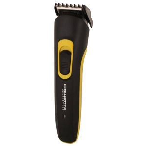 Машинка для стрижки волос ROWENTA TN8940F0
