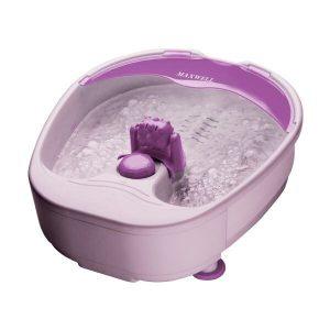 Массажная ванночка для стоп MAXWELL MW-2451PK